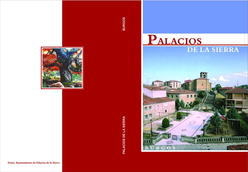 Palacios de la Sierra (Burgos)